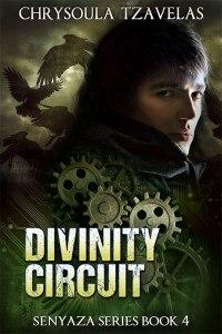 divinity_promo