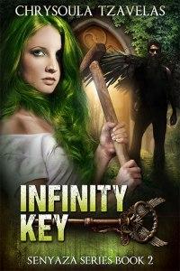 infinity_promo